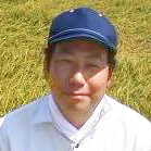 農の匠 長田竜太さん