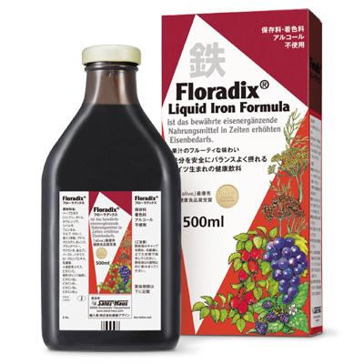 【入荷しました】 フローラディクス B12(500ml)