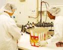 フローラ社 製品管理