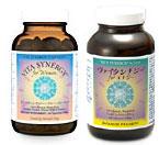 天然マルチビタミン・ミネラル サプリメント