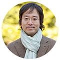 株式会社ナファ生活研究所社長相田雅彦さん